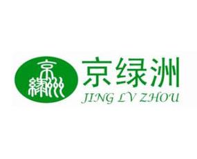 北京京绿洲农业科技有限公司