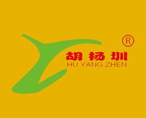 新疆胡杨圳农资有限公司