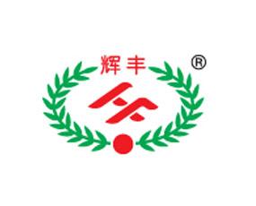 江苏辉丰农化股份有限公司