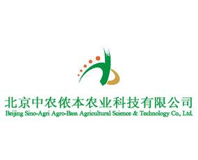 北京中农侬本农业科技有限公司