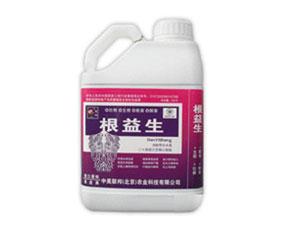 潍坊慧瑞生物肥业有限公司