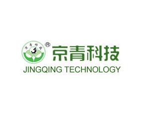 山东京青农业科技有限公司