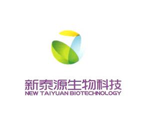 郑州新泰源生物科技开发有限公司