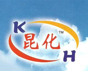 云南黄麦岭磷化工有限公司
