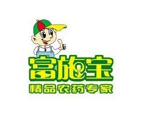 哈尔滨富施宝农业技术开发有限公司