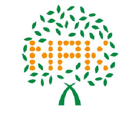 陕西农业生产资料化肥有限公司