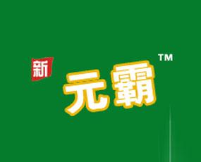 北京元霸生物科技有限公司