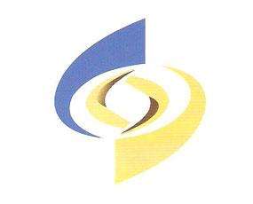 新疆威士达国际贸易有限公司