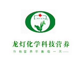 上海龙灯化学科技有限公司