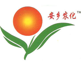 安阳市肥得利配方肥料厂