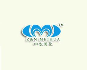 北京中农美化国际化肥贸易有限公司