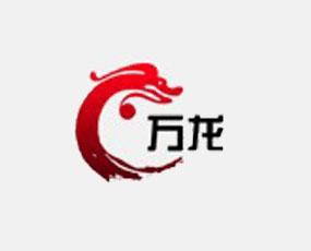 安徽晋煤金龙源化工有限公司