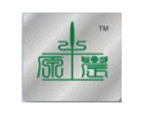 上海原生农业科技有限公司