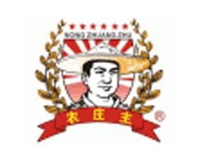 江西农庄主农业科技开发有限公司