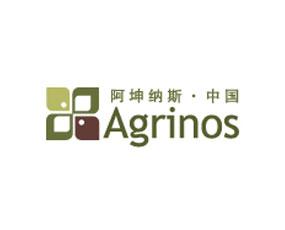 阿坤纳斯生物技术(北京)有限公司