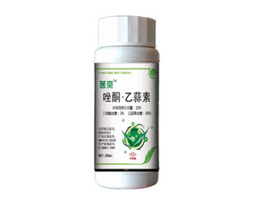 郑州言诺生物技术有限公司