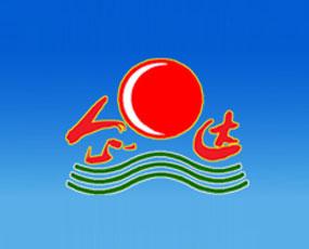 黑龙江企达农药开发有限公司