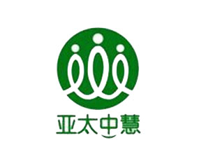 潍坊根源生物科技有限公司