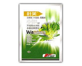 北京禾瑞威生物科技有限公司