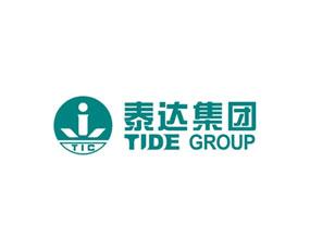 浙江泰达作物科技有限公司