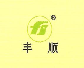 武汉泰鑫生物科技有限公司