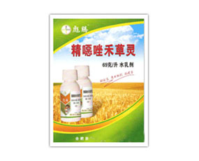 安徽省合肥益丰化工有限公司