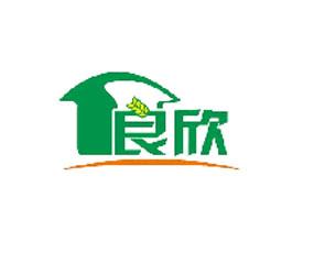诸城良欣农业生态工程有限公司