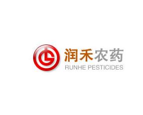 海南润禾农药有限公司