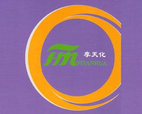北京中农亚太国际贸易有限公司