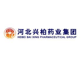 河北兴柏药业集团有限公司