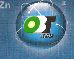 润世通(北京)农业科技开发有限公司