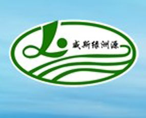 黑龙江绿洲源肥业有限公司