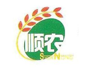 河北宝龙肥业责任有限公司