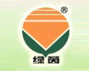 武汉绿茵化工有限公司