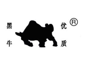 徐州市神舟化工有限公司