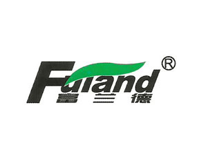 青州市大地农用化工厂