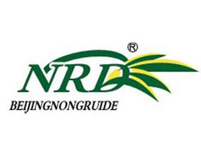北京农瑞德农业科技有限公司