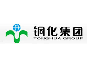 铜陵化学工业集团有限公司