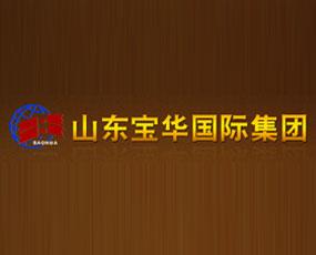 山东宝华国际集团有限公司