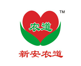 新安农道(杭州)生物科技有限公司