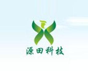 广西南宁市源田农业科技有限公司