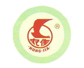 佳木斯黑龙农药化工股份有限公司