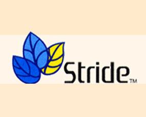 北京斯特莱德国际农业科技有限责任公司