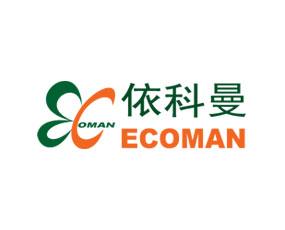 北京依科曼生物技术有限公司