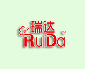 北京云瑞宏达生物科技发展有限公司