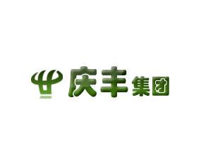 庆丰集团克山昆丰农业生产资料有限公司