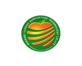 陕西天兰农业科技有限公司