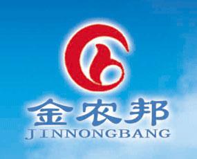 北京金农邦生物科技有限公司
