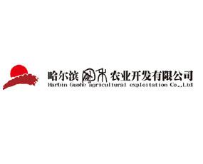 哈尔滨国禾农业开发有限公司