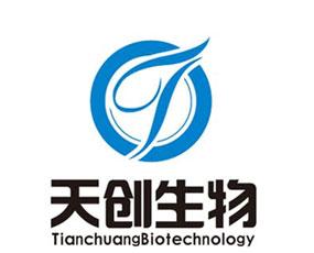 齐齐哈尔天创生物科技有限公司